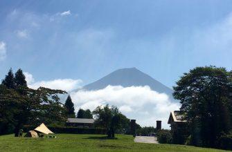 Good morning Fuji!